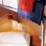 smart-rooms-revolution2-4.jpg