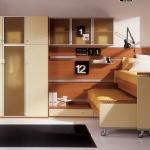 smart-rooms-revolution3-1.jpg