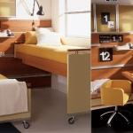 smart-rooms-revolution3-2.jpg