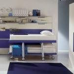 smart-rooms-revolution3-5.jpg