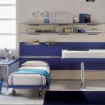 smart-rooms-revolution3-6.jpg
