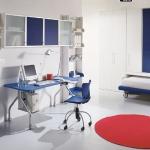 smart-rooms-revolution4-1.jpg