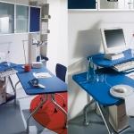 smart-rooms-revolution4-2.jpg