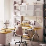 smart-rooms-revolution4-3.jpg