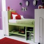 smart-rooms-revolution5-1.jpg