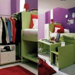smart-rooms-revolution5-2.jpg