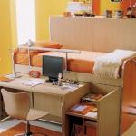 smart-rooms-revolution5-3.jpg
