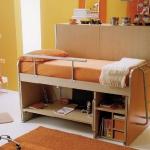 smart-rooms-revolution5-4.jpg