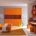 smart-rooms-revolution6-2.jpg