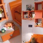 smart-rooms-revolution6-3.jpg
