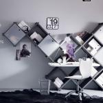 smart-rooms-revolution6-4.jpg