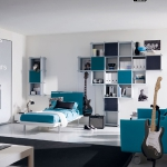 smart-rooms-revolution6-5.jpg