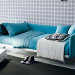 smart-rooms-revolution6-6.jpg