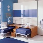 smart-rooms-revolution7-1.jpg