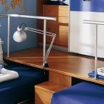 smart-rooms-revolution7-2.jpg