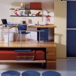 smart-rooms-revolution7-3.jpg