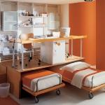 smart-rooms-revolution7-6.jpg