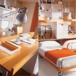 smart-rooms-revolution7-7.jpg