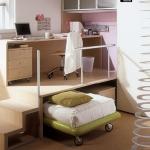 smart-rooms-revolution7-8.jpg