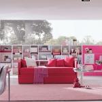 smart-rooms-revolution8-1.jpg