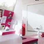 smart-rooms-revolution8-3.jpg