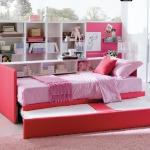 smart-rooms-revolution8-4.jpg