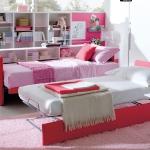 smart-rooms-revolution8-5.jpg