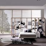 smart-rooms-revolution8-6.jpg