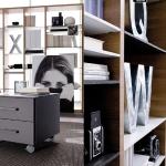 smart-rooms-revolution8-8.jpg