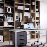 smart-rooms-revolution8-9.jpg