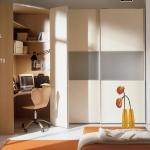 smart-rooms-revolution9-2.jpg