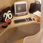 smart-rooms-revolution9-3.jpg