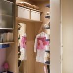 smart-rooms-revolution9-4.jpg