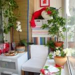 smart-russian-balcony-contest-by-ikea4.jpg