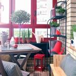 smart-russian-balcony-contest-by-ikea5.jpg