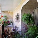 smart-russian-balcony-contest-by-ikea-plants6.jpg