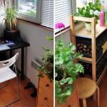 smart-russian-balcony-contest-by-ikea-home-office4.jpg