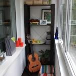 smart-russian-balcony-contest-by-ikea-hobby-room2.jpg