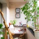 smart-russian-balcony-contest-by-ikea-hobby-room3.jpg