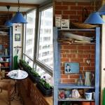 smart-russian-balcony-contest-by-ikea-style1.jpg