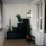 smart-russian-balcony-contest-by-ikea-style5.jpg