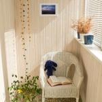 smart-russian-balcony-contest-by-ikea-style8.jpg