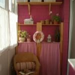 smart-russian-balcony-contest-by-ikea-walls1.jpg