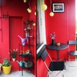 smart-russian-balcony-contest-by-ikea-walls3.jpg