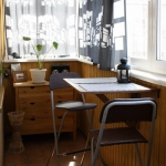 smart-russian-balcony-contest-by-ikea-furniture1-1.jpg