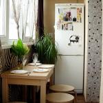smart-russian-balcony-contest-by-ikea-furniture1-2.jpg