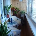 smart-russian-balcony-contest-by-ikea-furniture1-4.jpg