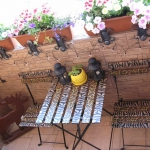 smart-russian-balcony-contest-by-ikea-furniture1-5.jpg