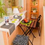 smart-russian-balcony-contest-by-ikea-furniture1-6.jpg
