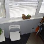 smart-russian-balcony-contest-by-ikea-furniture1-8.jpg